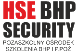 HSE BHP SECURITY